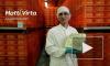 Valio сократила поставки масла в Россию