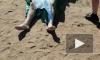 В Верхнем Суздальском озере утонули два человека