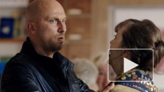 """Физрук"", 2 сезон: на съемках 5 серии Нагиев отжигал со старушками"