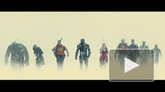 Warner Bros. представила трейлер премьер 2021 года
