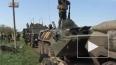 Новости Украины 25.04.2014: украинское видео штурма ...