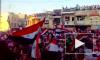Турция эвакуировала из Сирии семьи своих дипломатов