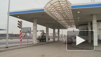 Страшная авария в Брянской области привела к смерти 15 человек