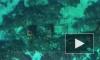 В Бермудском треугольнике нашли судно, затонувшее почти 100 лет назад