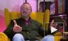 Виталий Милонов открыл собственный канал на YouTube