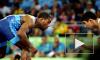 МОК назвал предположительные даты проведения Олимпиады в Токио