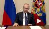 Российские банки стали пересматривать требования по первому ипотечному взносу
