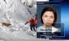 Найдены шестеро школьников, накрытых лавиной в Туве