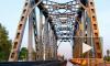 В Архангельске из-за селфи парень сорвался с железнодорожного моста