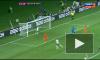 Евро-2012: Голландия-Германия. 0:2. Перерыв