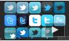 Перестал вещать Твиттер депутата Виталия Милонова