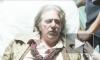 """""""Унижение"""": фильм с Аль Пачино в главной роли стартует в прокате"""