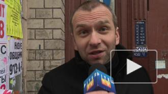Кремов и Хрусталев спасают Аркадия Мамонтова