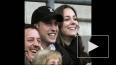 Принц Уильям объявил о своей помолвке. Кейт Миддлтон ...