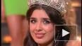 На конкурсе Мисс Вселенная 2013 в Москве выбраны 16 фина...