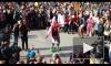 В Петербурге за Harlem Shake придется выложить 50 тысяч
