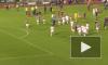 Квалификация Евро-2016: Албании засчитано техническое поражение, с Сербии снято 3 очка