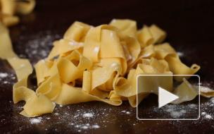 Канадские ученые: макароны помогают похудеть