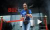 Ольга Бузова откроет в Петербурге фирменный ресторан