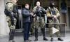 Новости Новороссии: ЕС и НАТО не заставят жителей Донбасса сложить оружие и жить в резервации