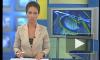 Видео: новости спорта из Набережных Челнов с пением и пантомимой