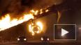 """""""Форсаж 6"""": расширенный русский трейлер"""