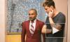 """""""Отель Элеон"""" 1 сезон: 7 серия выходит в эфир. Павел через подругу пытается заманить Дашу на свидание"""
