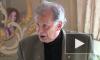 Жорес Алферов о науке в России: 25 лет потеряли, должны догонять