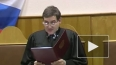 Ходорковский призывает голосовать на выборах по совести