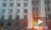 Новости Украины 04.05.2014: под давлением сторонников федерализации в Одессе освобождены задержанные после пожара в Доме профсоюзов