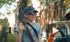 Видео: как подростку провести каникулы в Выборге с пользой?