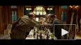 В сети появился трейлер последнего фильма Станислава ...