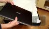 Мощный Ноутбук Asus Обзор и Распаковка Посылки из Китая Алиэкспресс Интернет Магазин