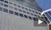На крышу резиденции премьер-министра Японии приземлился радиоактивный дрон