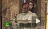 Папа Римский Франциск рассказал историю своего имени
