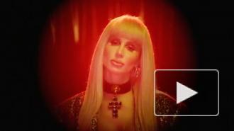 Светлана Лобода выпустила новый клип