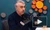 Доктор Комаровский показал частую ошибку при мытье рук