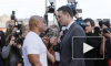 Бой Кличко – Леапаи: онлайн-трансляция 26 апреля в 22:00