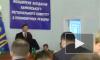 Виктор Янукович боится лично встретиться с Порошенко, настаивая на видеоконференции