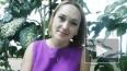 МВД Татарстана: пропавшую Ольгу Шамышеву убил насильник-...