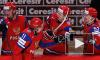 Россия со 100-процентным показателем в плей-офф, повержена Италия
