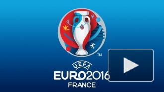 Квалификация Евро-2016: матч Россия - Молдавия обслужит арбитр Якобссон