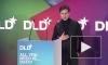 Дуров даст показания в суде США по делу о запуске Gram