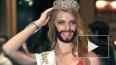 «Мисс Москва 2014» Ирина Алексеева на фото оказалась ...
