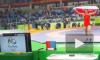 Кровавая рана не помешала Роману Власову завоевать олимпийское золото
