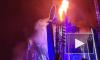 Фанаты: на концерте Rammstein в Риге не было никакого пожара