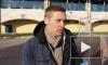 22 человека и мяч: Эксперты о Динамо и Денисове