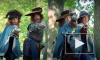 Три мушкетера 2013 Сергея Жигунова готовы дать бой Боярскому
