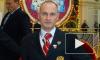 Стали известны подробности гибели российского чемпиона