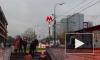 Проезд в московском метро подорожает с февраля 2020 года